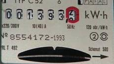 24a_Odzczyt kWh